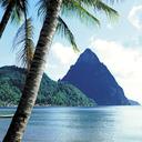 vacationrentalstlucia-blog