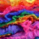 rainbowbarnacle: cat aggrandizer. tumblr blog logo