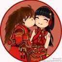 blog logo of xieyi237