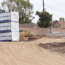blog logo of  The Top General Contractor Of Anaheim Hills