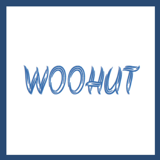 woohut com | Nulled Themes, Plugins & Extensions — Just