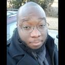 blog logo of Nerdy African Kid. : 1 of 3925