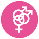 blog logo of Désir Candauliste