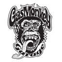 blog logo of gasmonkeygarage