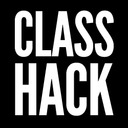 Class Hack
