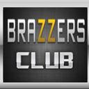 blog logo of Brazzers Club
