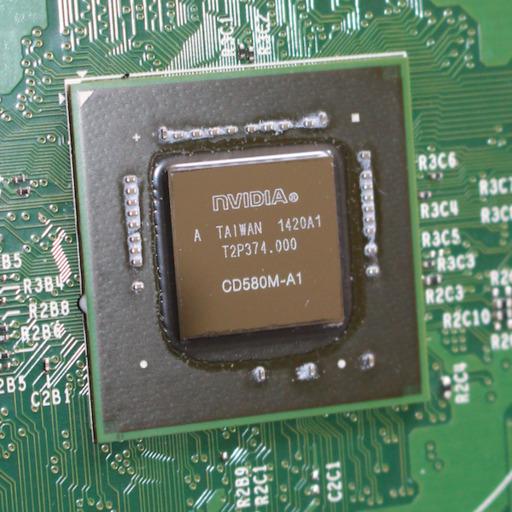 Jetsonhacks — Install Grinch Kernel for L4T 21 3 on NVIDIA