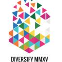 blog logo of MMXV
