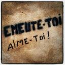 blog logo of Hermès