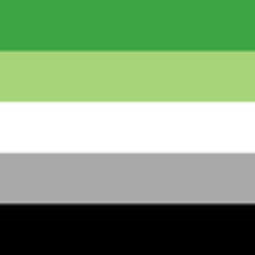 Sebesség társkereső ázsiai toronto