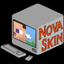 Nova Skin – Editor de Skins de Minecraft