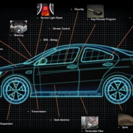 OBD Tools 365 Days — Free Download Porsche Durametric Piwis software
