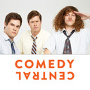 blog logo of WORKAHOLICS