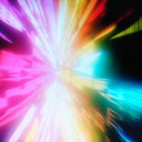 blog logo of geometric-splendor