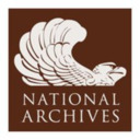 Preservation at the National Archives tumblr blog logo