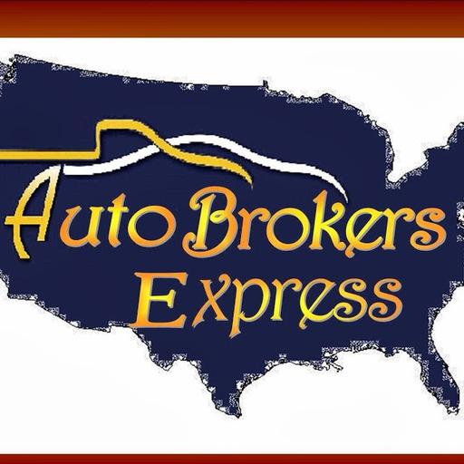 Auto Brokers Express San Angelo TX