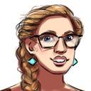 blog logo of Megan Lloyd