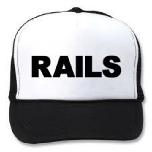 RailsApps — 'Learn Ruby on Rails' Updated for Rails 5 1
