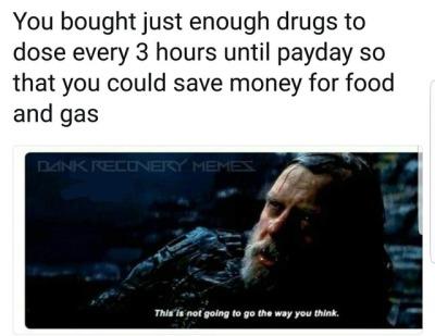 Drug Humor Tumblr