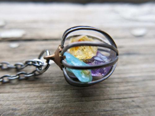 etsy jewelry jewellery birthstones