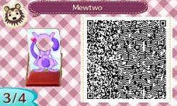 mewtwo qr code tumblr