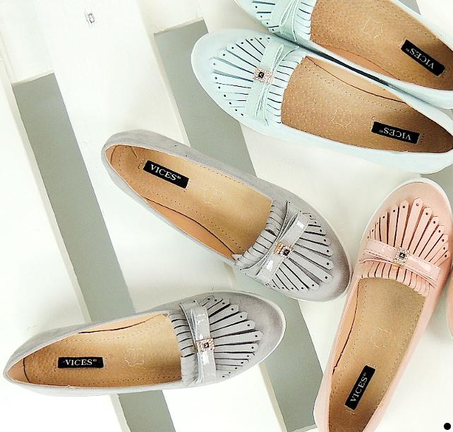 2b42213c44354 Stylowe buty na LubieButy.plLubieButy.pl to sklep internetowy, który  oferuje stylowe buty