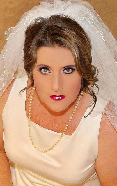 Beautiful Bride New 101