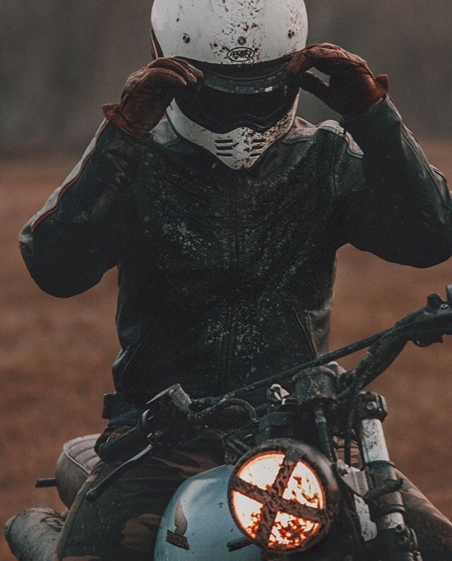 #honda#offroad#off road#caferacer #cafe racer life  #cafe racer love #cafe racer#moto#moto life#moto love#moto blog#moto adventure#lifestyle#lifestyle blog#photography#adventure blog#menswear#menstyle#mens fashion#aesthetic#wanderlust