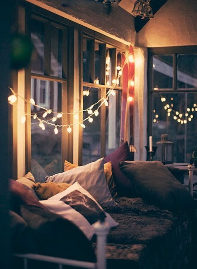 Dream House Inspiration How To Make Your Room Cozy