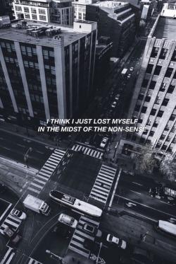 phora lyrics