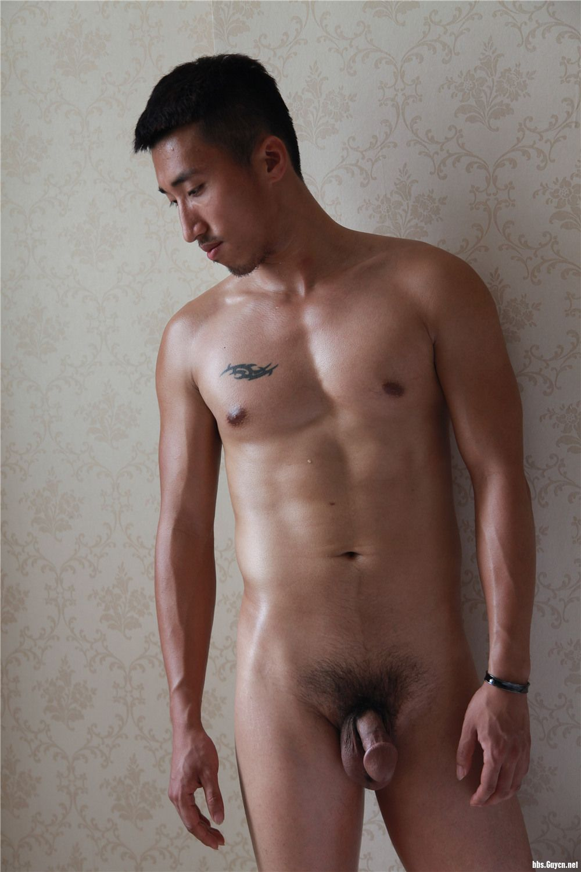 Thick Mushroom Head | Hot XXX Gays
