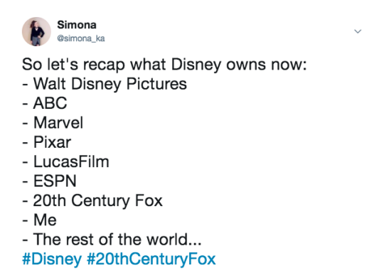 20th century fox | Tumblr