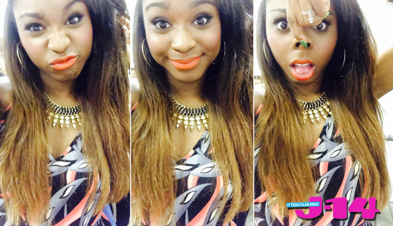 Selfie Normani nude (41 photo), Topless, Fappening, Instagram, cleavage 2015