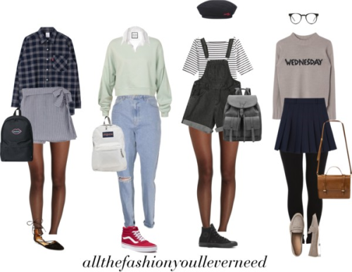 1c49659af back to school outfits