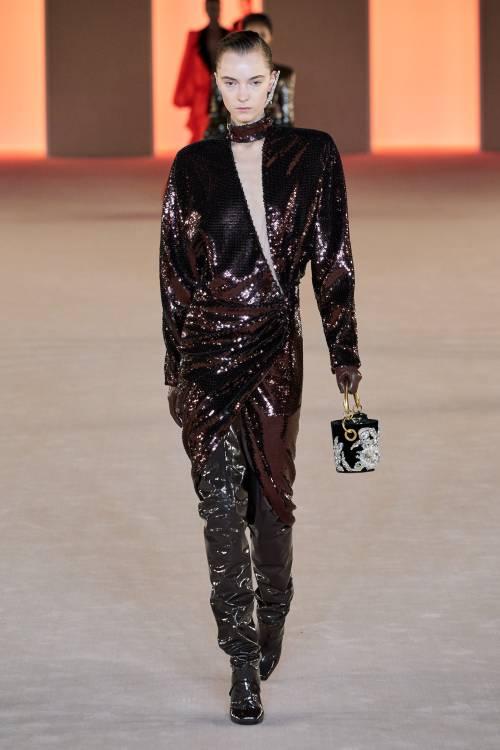 hollywood-fashion