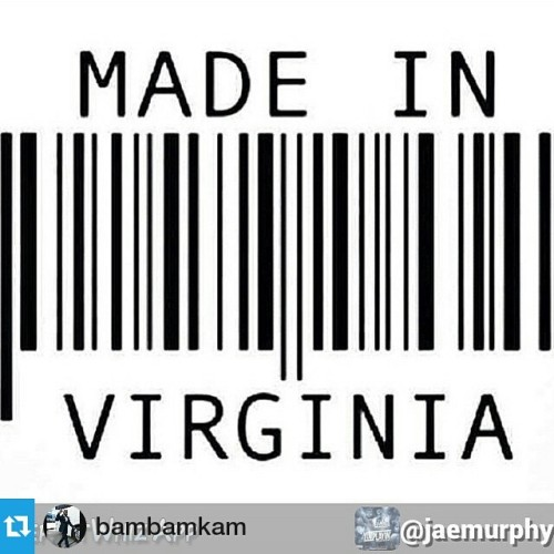 """#Repost @bambamkam ・・・ By @jaemurphy via @RepostWhiz app: #VA 