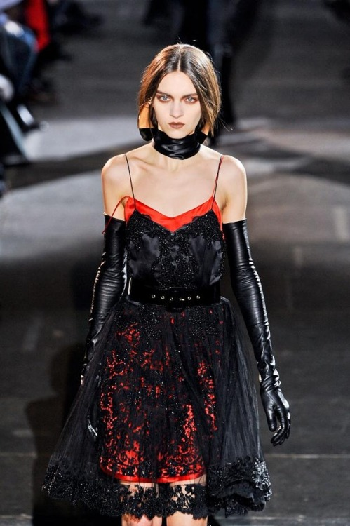 Gothic Style trends for Halloween https://ift.tt/1B5RpfQ #Trend Vogue#Fashion#Wedding#Beauty#Vogue#ReadyToWear#Lifestyle#Love#News#Celebrity