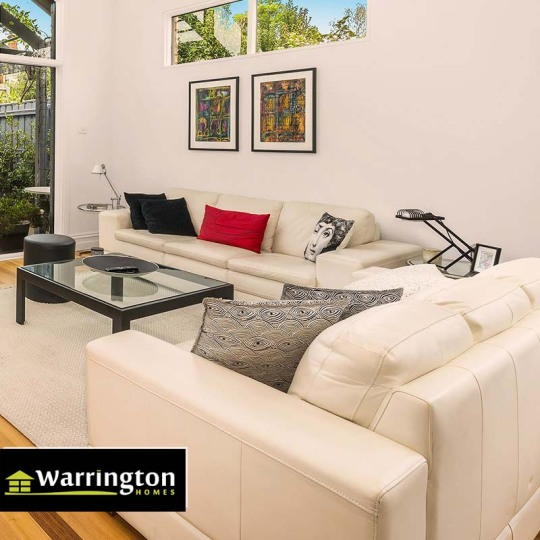 dream home,warrington homes