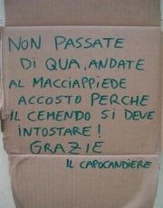 Siciliano Tumblr