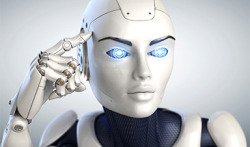 10 Steps to Adopting Artificial Intelligence in Your Business https://www.nanoappsmedical.com/10-steps-to-adopting-artificial-intelligence-in-your-business/