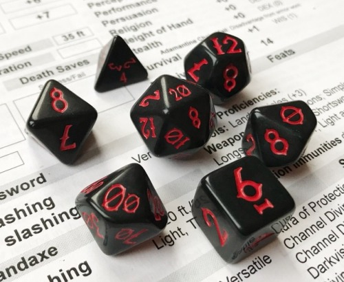 dice d20 dice nerds on tumblr dice aesthetic polyhedral dice dungeons and dragons d&d ttrpg tabletop gaming pathfinder nerd aesthetic dice collecting dice love diablo blizzard blizzcon convention exclusives