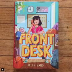 front-desk-by-kelly-yang-this-was-a-difficult-read