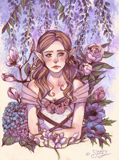acotar acomaf acowar acofas a court of thorns and roses a court of mist and fury a court of wings and ruin a court of frost and starlight elain elain archeron elucien elriel