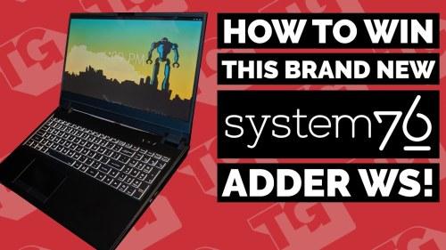 System76 Blog