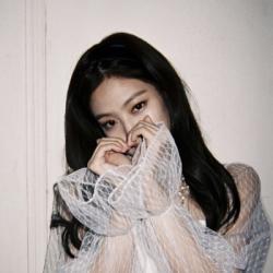 jennie kim instagram | Tumblr