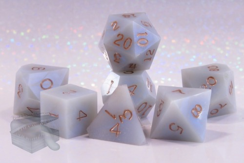 Dice dice aesthetics dungons and dragons dnd ttrpg dice nerds on tumblr