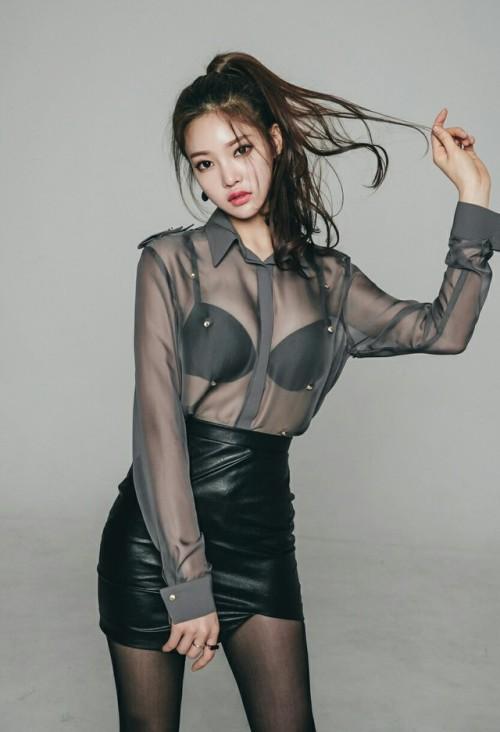 Jung Yun 2586