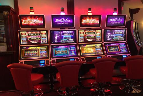 cristal casino gdansk kokemuksia