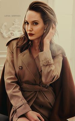 Angelina Jolie Tumblr_pwbmt3zug21wftoggo5_250