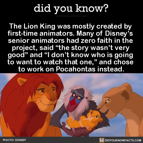 the-lion-king-was-mostly-created-by-first-time